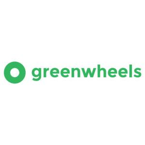 Greenwheels-logo-vacature