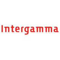 Intergamma-logo-vacature-e1534338490470-900x