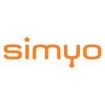 klantexpert Simyo logo