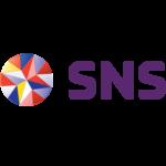 WFT SNS logo