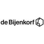 Klantcontact Bijenkorf logo