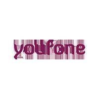 logo-youfone