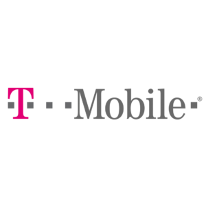 T-mobile_vierkant