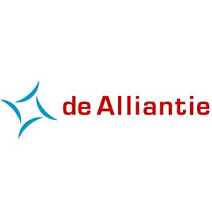 de-alliantie-3