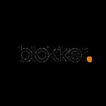 blokker_logo